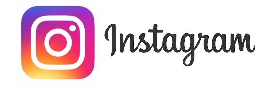 We started the Instagram.
